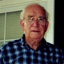 John  J.  Brannan Jr.