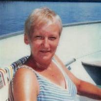 Laurette D. Porter-Rath