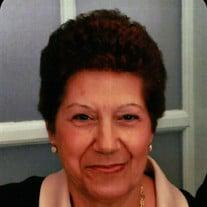 Graziella Ragone