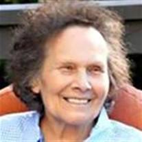 Lorraine Hauswirth