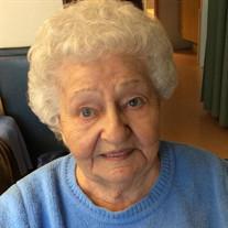 Josephine J. Rosinski