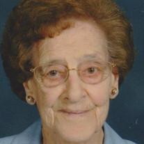 Thelma R.  Smith