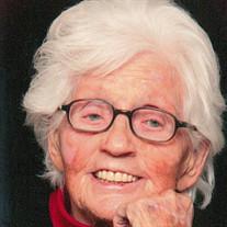 Nancy A. Clark