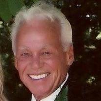 John Bowman Duncan