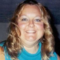 Penny Sue Ruppert Andersen