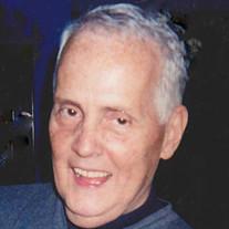 Roger Lee Hostetler