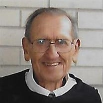 Mr. John Leo Kowalko