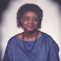 Dorothy Lee Watson Levy