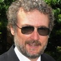 Mr. Dennis  J. Gauger