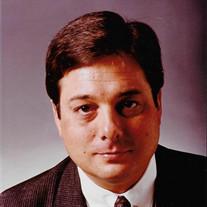 Milton Randolph Jones