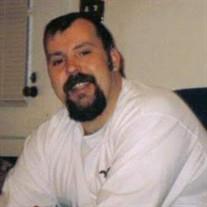 David E. Swanner, Jr.