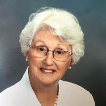 Suzanne R. McKay