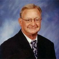 benjaman lowery obituary visitation funeral information