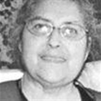 Nyla Jean Raschein