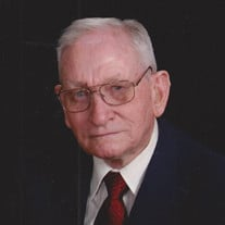 Johnson  W.  Leviner,  Sr.