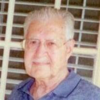 Mr. Peter  J.  Novellino
