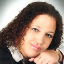 Stephanie Lee Douglas