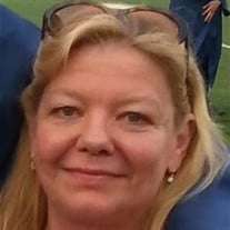 Linda Thidemann-Dubin
