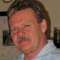 William  C.  Boyle