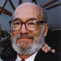 Arthur Francis Bravo