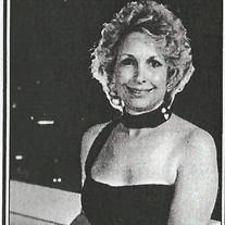 Sandy  Jane Makiej