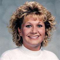 Mrs. Julie A. Biersach