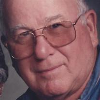 Willard Leon Griffith Sr.