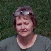 Karen L. Niley