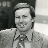 Philip Anderson Towle