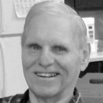 Mr. Richard J. Giese