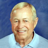 Joseph Milton Gardner
