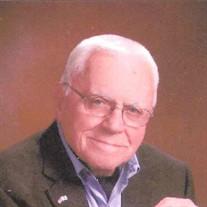 Graham H. McIntyre