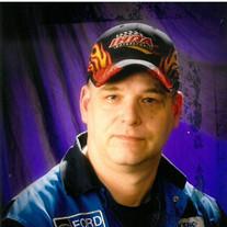 Kirk Gregory Proctor