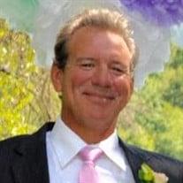 Thomas Bernard Phillips III