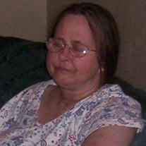 Ms. Ann Elizabeth Rodriguez