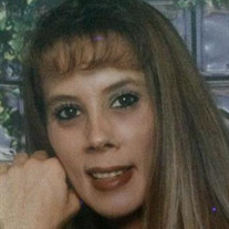 Tammy Smith Hayden