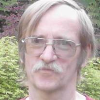 Stephen L.  Kaes