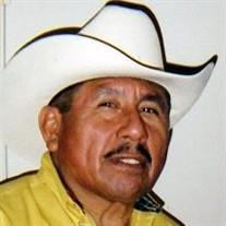 Lino Arjona