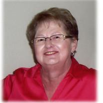 Barbara D. Lyman