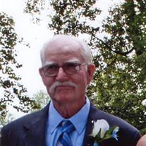 Walter Lewis Donophan