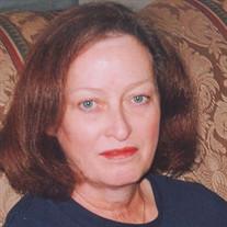 Sonja  Slaughter Salamena