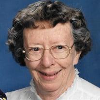 Pauline A. (Joyce) Kowalski