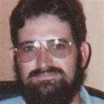 Mr. Cecil Dwayne Miller Sr.
