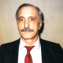 Ralph Alves Higuero