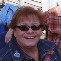 Sandra L. Lock