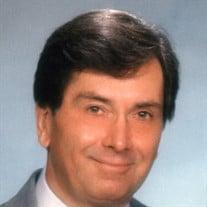 Michael Joseph  Kosanovich
