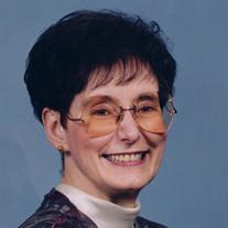 Mrs. Willa Mae Handley Ingram