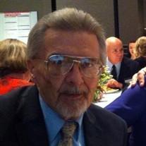 Fred Mularz