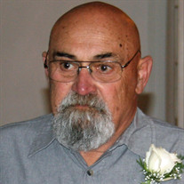 Mr. J. Louis Bourgoin