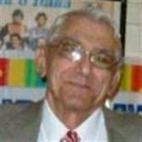 Charles  J. Shaboo